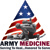 External link: US Army Medical Command